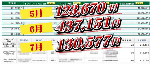 インペリアルゴールドざくざく君for web・123670円.PNG