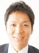 ネットビジネス超入門・高島秀明.PNG